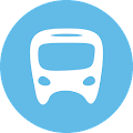 Free CityBus APK for Windows 8