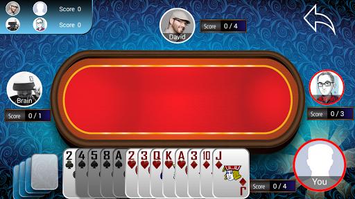 Spes Pro - screenshot