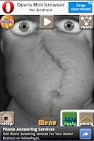 Screenshot of Jiggle It n' Share