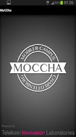 Screenshot of MoCCha