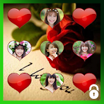 Love Pattern Lock Screen 1.1.8 Apk