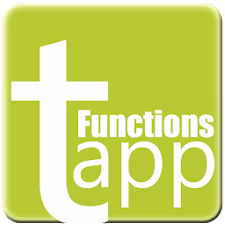 Tapp Functions