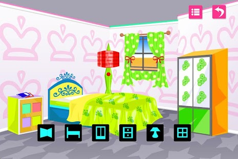 Room Decorating Game Apk 1 1 Free Casual Games For Android