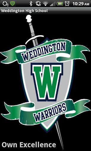 Weddington High School Plus