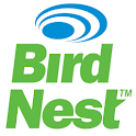BirdNest icon