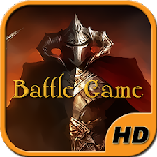 Battle Game