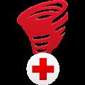 App Tornado - American Red Cross APK for Kindle