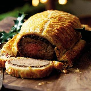 Savory Ham Glaze Recipes