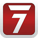 7RM TV Murcia Tablet icon