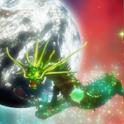 Ground Dragon icon