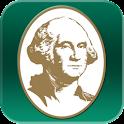 Bank of Washington icon