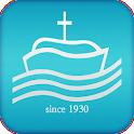 안양제일교회 icon