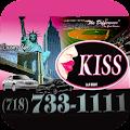 App Kiss Car Service apk for kindle fire