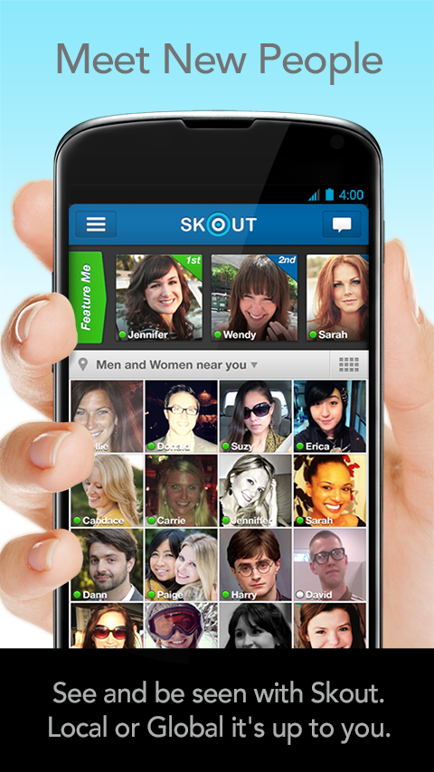 skout-dating-app-for-droid-beautiful-nude-men-on-the-beach