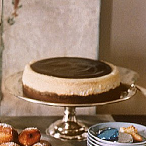 10 Best Martha Stewart Chocolate Cheesecake Recipes | Yummly