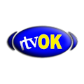 Android aplikacija RTV OK Opštine Kovačica