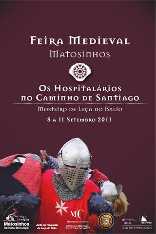 Hospitalarios