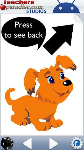 無料教育Appの動物パーティー動物の音|HotApp4Game