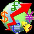 台灣匯率通—到價、黃金、銀行、歷史