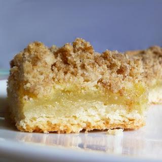 Bake Nick Malgieri Recipes