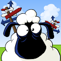 Sheep Mania - Puzzle Islands icon