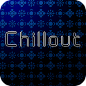 CHILLOUT Ringtones icon