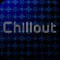 CHILLOUT Ringtones icon