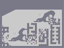 Thumbnail of the map 'Destruction'