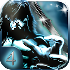 GA4: Revenant Rising icon