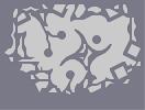 Thumbnail of the map 'Smashing Bumpkins'