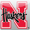 Nebraska Live Wallpaper Suite icon