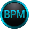 BPM Counter icon