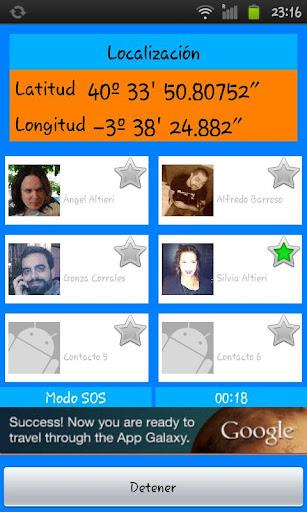 Logitech Link on the App Store - iTunes - Apple