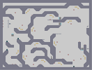Thumbnail of the map 'A bundle,'