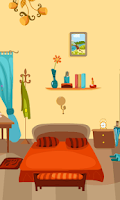 Screenshot of Escape Dozing Room