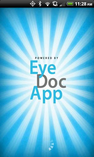 iVS Eyecare