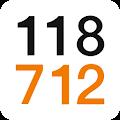 Download 118 712 annuaire pro et local APK for Laptop