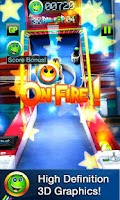 Screenshot of Ball-Hop Bowling