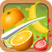 Free 3D Fruit World APK for Windows 8