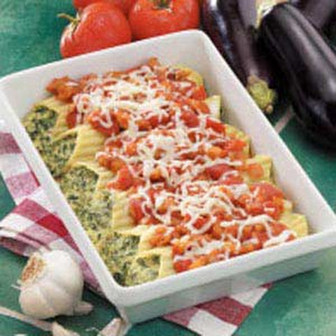 ... sauce recipes dishmaps tongue sandwich with tarragon or parsley sauce