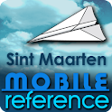 St. Martin - Travel Guide icon