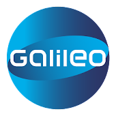 Download Galileo APK for Laptop