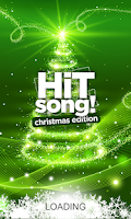 Screenshot of HiT Song Christmas: Music Quiz