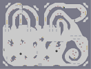 Thumbnail of the map 'Silver Pillars 3'