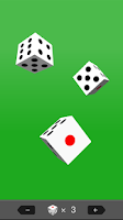 Screenshot of 9Dice