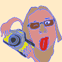 Photo Art Maniac icon