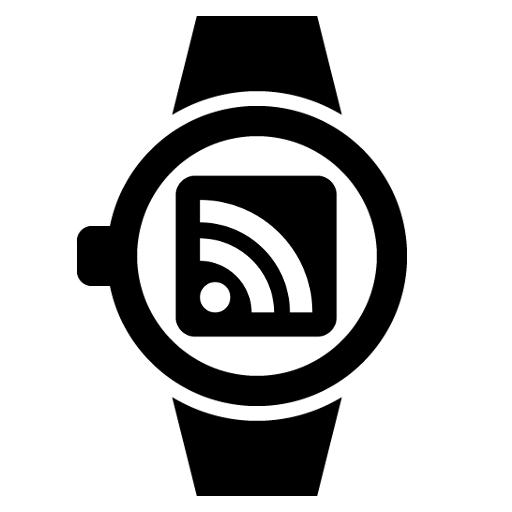 Feedly for Wear