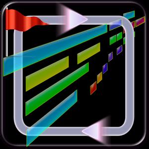 Cover art MIDI Voyager Pro