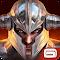 hack astuce Dungeon Hunter 3 en français