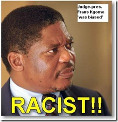 kgomo_ruled_RACIST_by_SupremeAppealsCourtSept2008